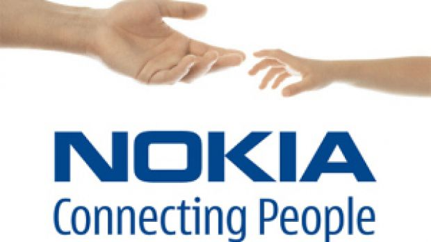 Nokia Phone Secret Codes