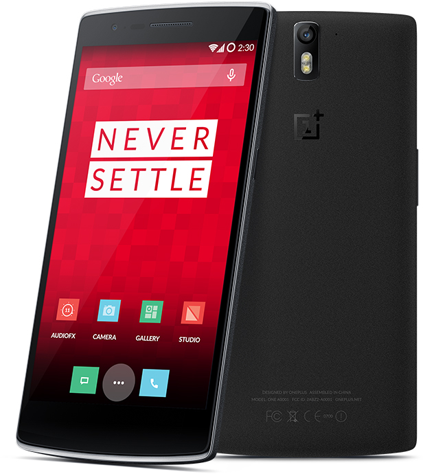 One Plus Service Center In India Mumbai Delhi Bangalore