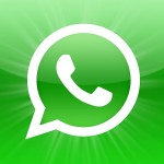 Download WhatsApp for Bada Phones – WhatsApp for Samsung Bada