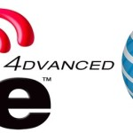 AT&T LTE-A Now in New York, Dallas and San Francisco