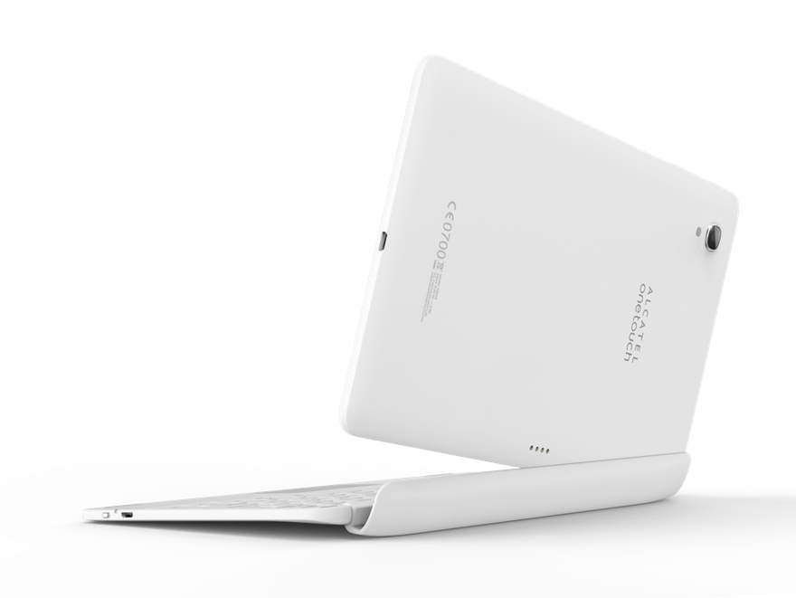 Alcatel Pop 10 Tablet