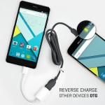 Blu Studio Energy Phone