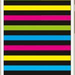Micromax Canvas Hue