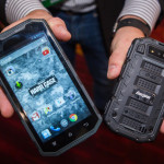 Energizer Energy 400, 500, 200, 240 – Energizer Rugged Phone
