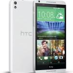 HTC Desire 816G Dual SIM is HTC Octa Core Phone Under Rs 20,000