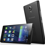 Lenovo P90 is Lenovo 5.5 Inch Android Phone