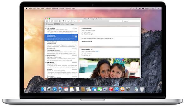 OSX 10.10.2 Beta update