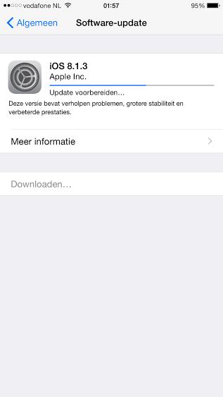 iOS 8.1.3