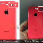 Apple iPhone 6C Release Date, Specs, Features, Price