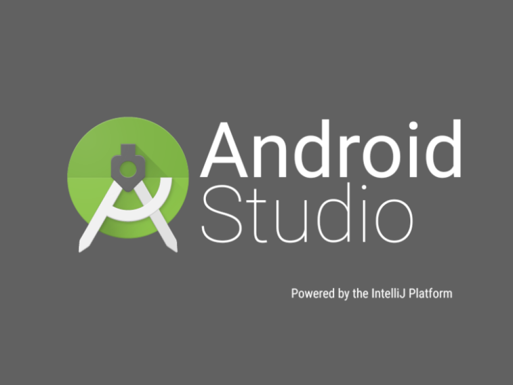 Android Studio 1.1