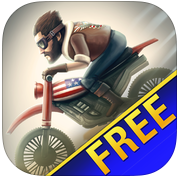 Bike Baron for iPhone