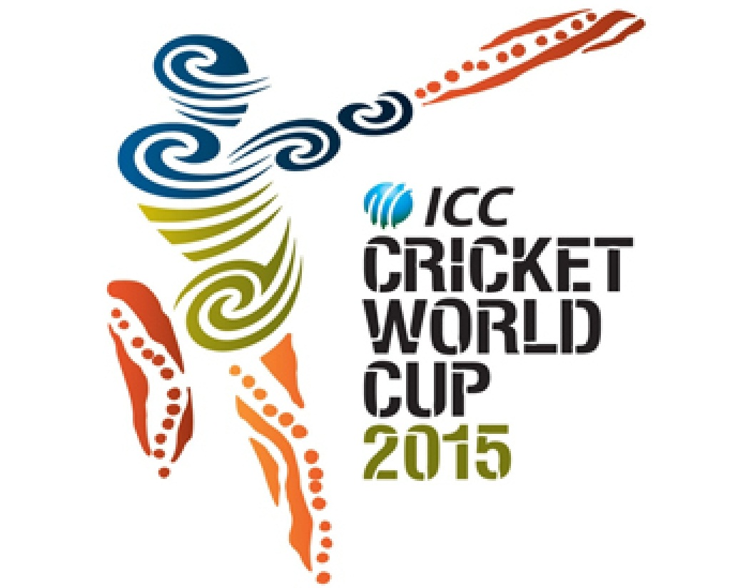 Cricket World Cup 2015 on iPhone