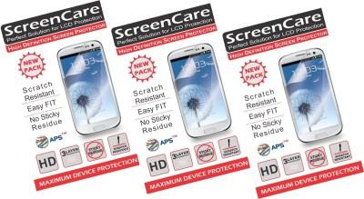 Galaxy J1 screen protector