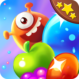 Jolly Jam ios game