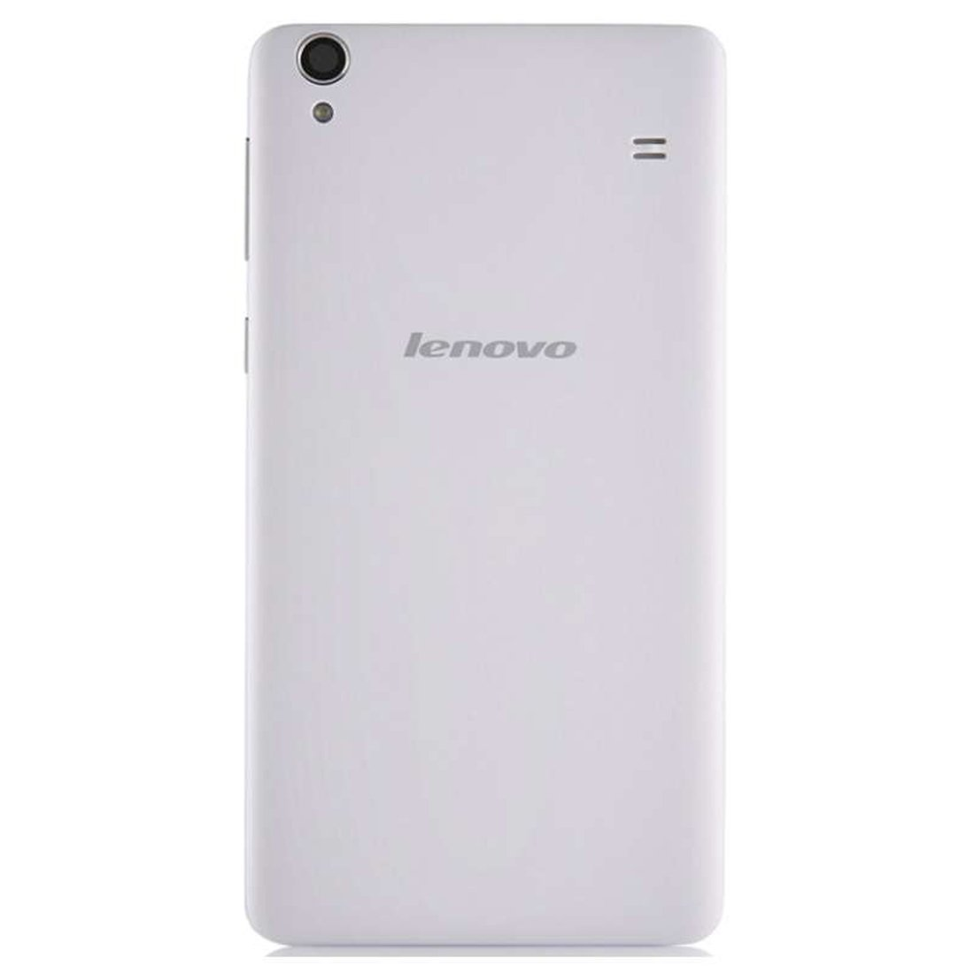 Lenovo Octa core phone