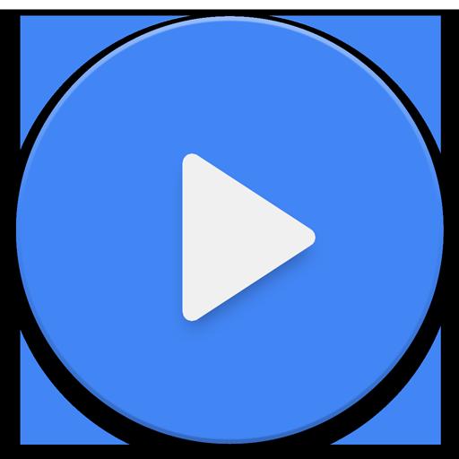 MX Player for Nokia Asha