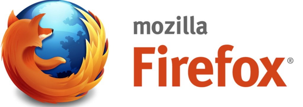 Mozilla Firefox for iPhone, iPad