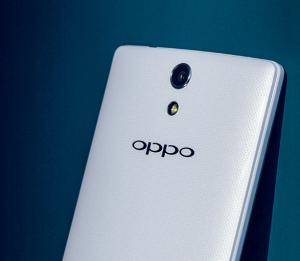 Oppo 3000 Phone