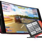 Root LG G Flex 2 Phone