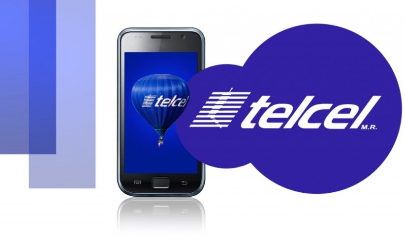 Telcel plans