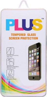 Tempered Glass for Samsung Galaxy J1