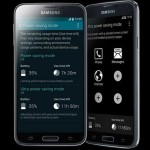 Download Samsung Ultra Power Saving Mode APK