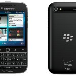 Verizon BlackBerry Classic Price, Plans, Release Date, Specs