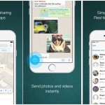 How  to Permanently Delete WhatsApp Account on iPhone
