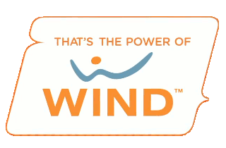 Wind Mobile Logo