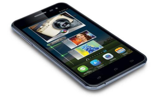 iBall Andi 5M Xotic Phone