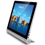 iBall Slide Brace X1 is iBall Octa Core Tablet