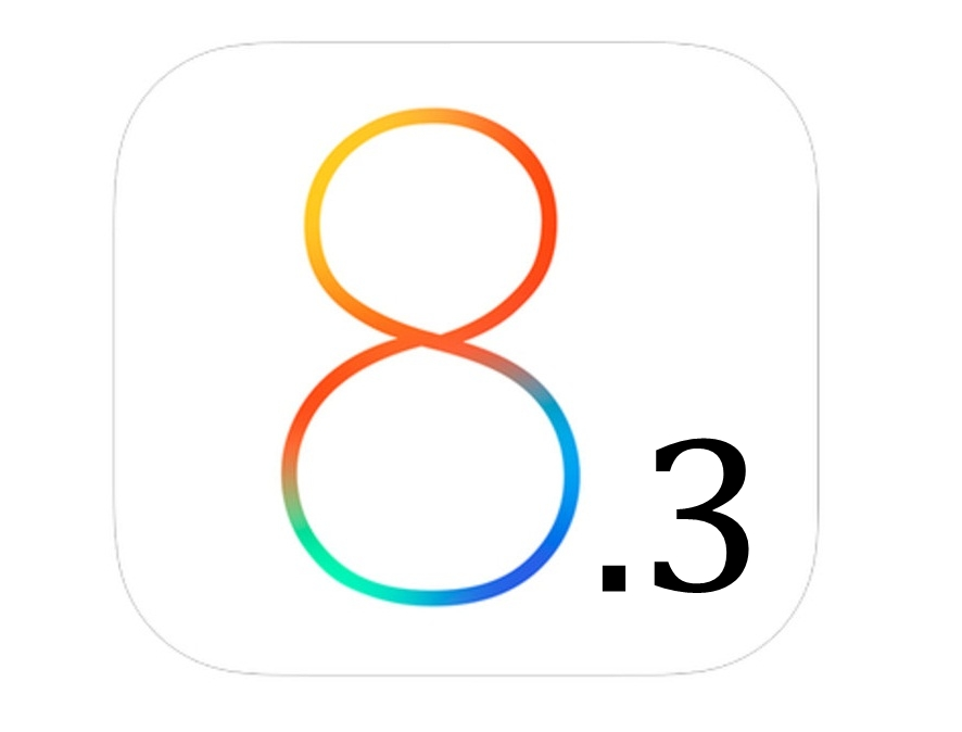 iOS 8.3 Update, problems, improvements