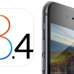 Apple iOS 8.4 Update Release Date, Features, Improvements