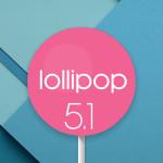 Nexus 10 Android 5.1 Lollipop OTA Rollout
