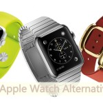 5 Best Apple Watch Alternatives – Budget, Tech-wise