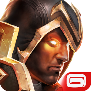 Dungeon Hunter 5 for PC