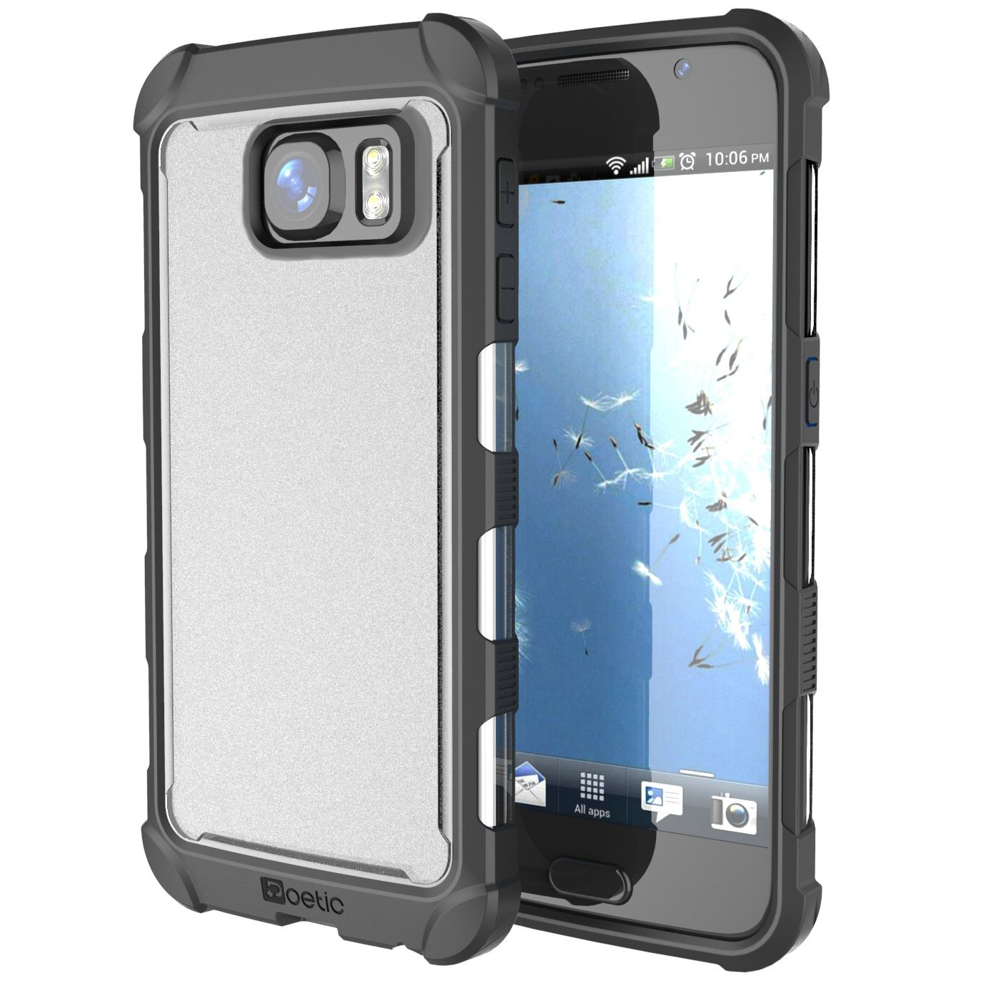Galaxy S6 Protective Case