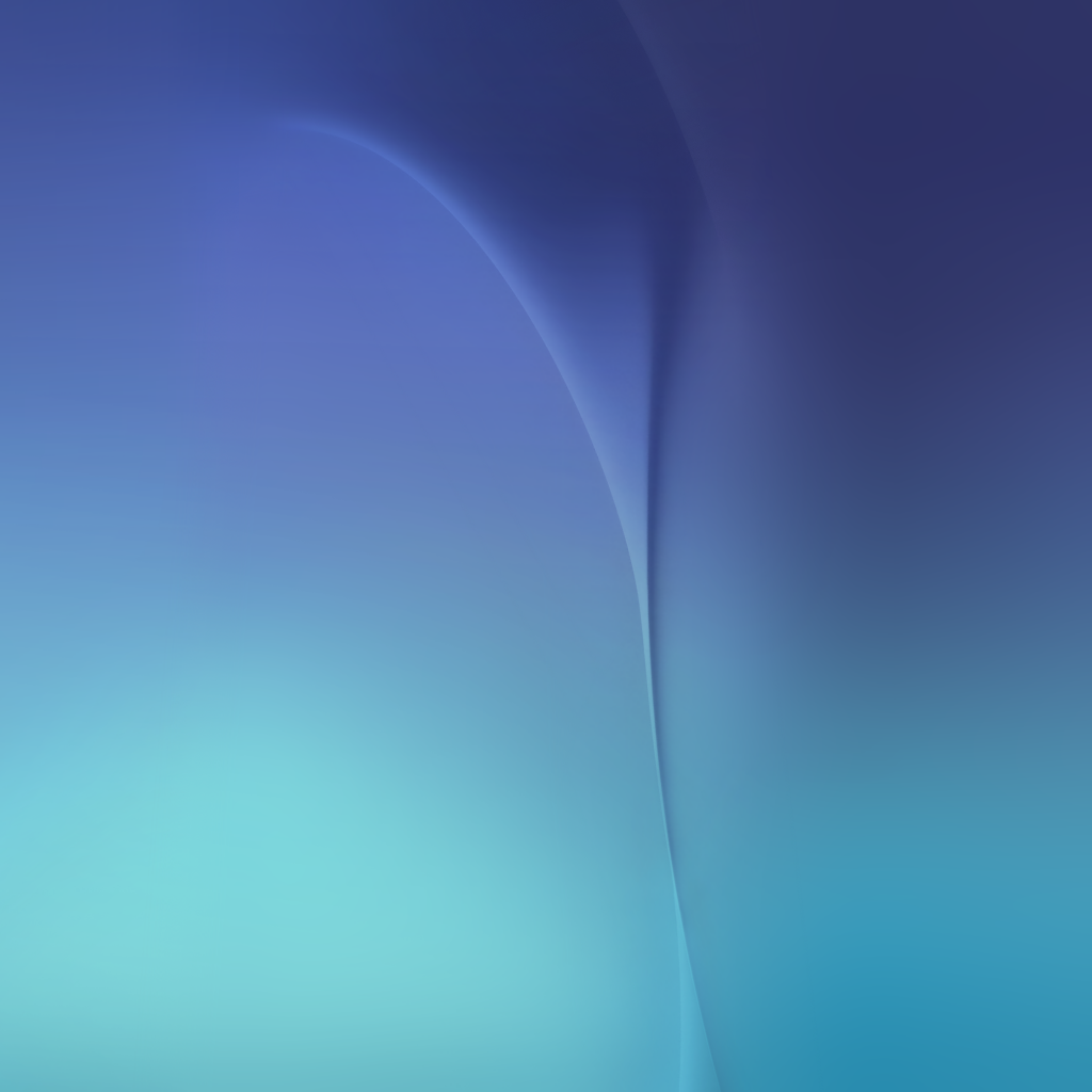 Galaxy S6 Stock wallpaper