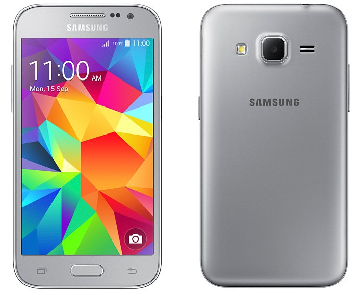 Galaxy Win 2 SM-G360BT