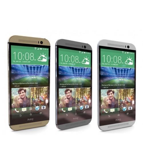 GooPhone One M9 - One M9 Clone