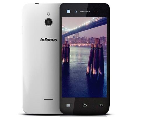 Infocus M2 Phone