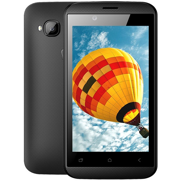 Micromax Bolt S300 Phone
