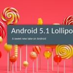 HTC One M8, One M7 GPE Android 5.1 Lollipop Update Now Live