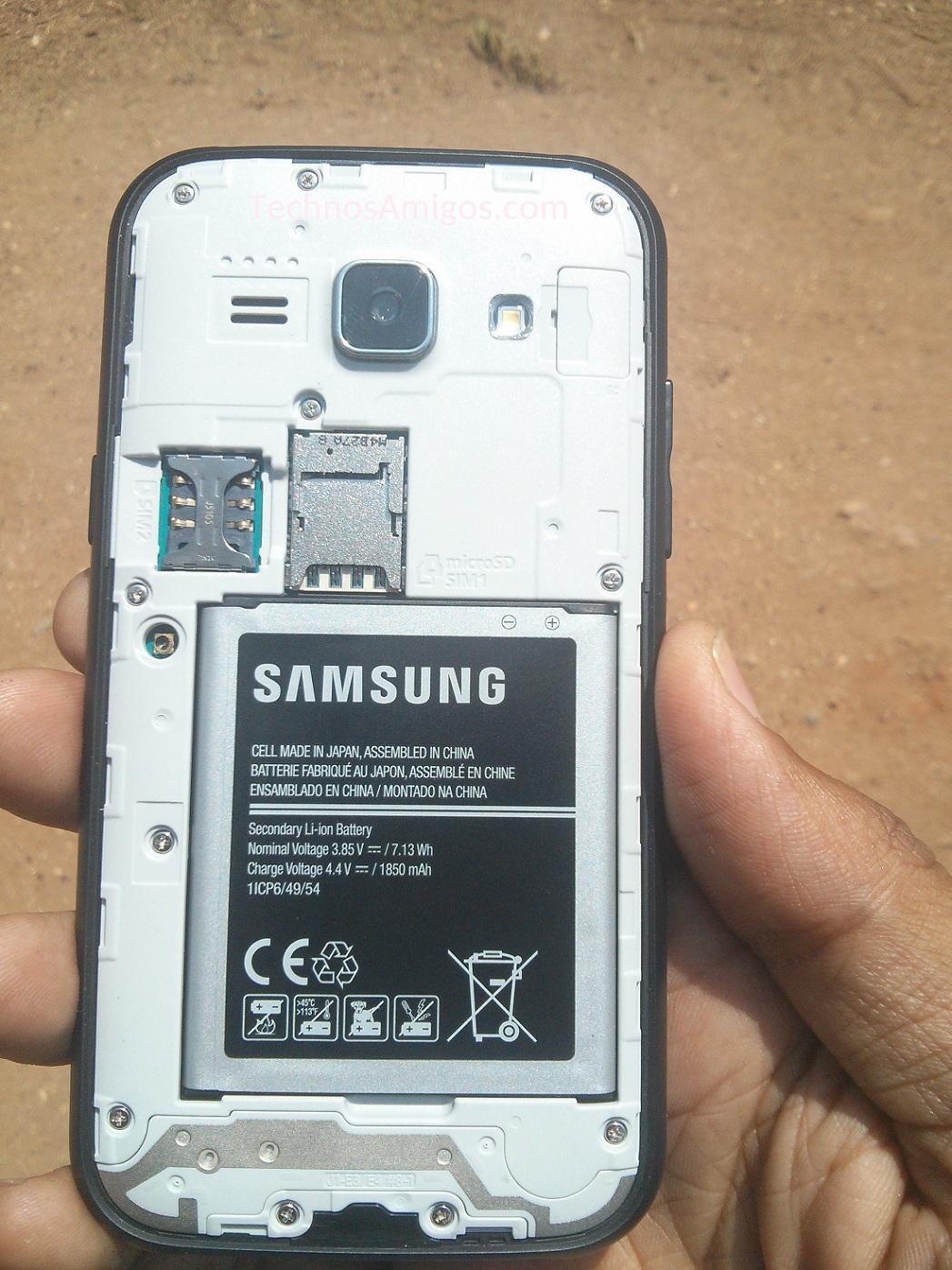 Samsung Galaxy J1 Sm J100 Availability Specs Price Detailed Review 4 Gb