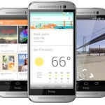 How to Manually Flash HTC One M8 GPE with Android 5.1 Lollipop