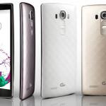 US Cellular LG G4 Price, Pre-Order Details