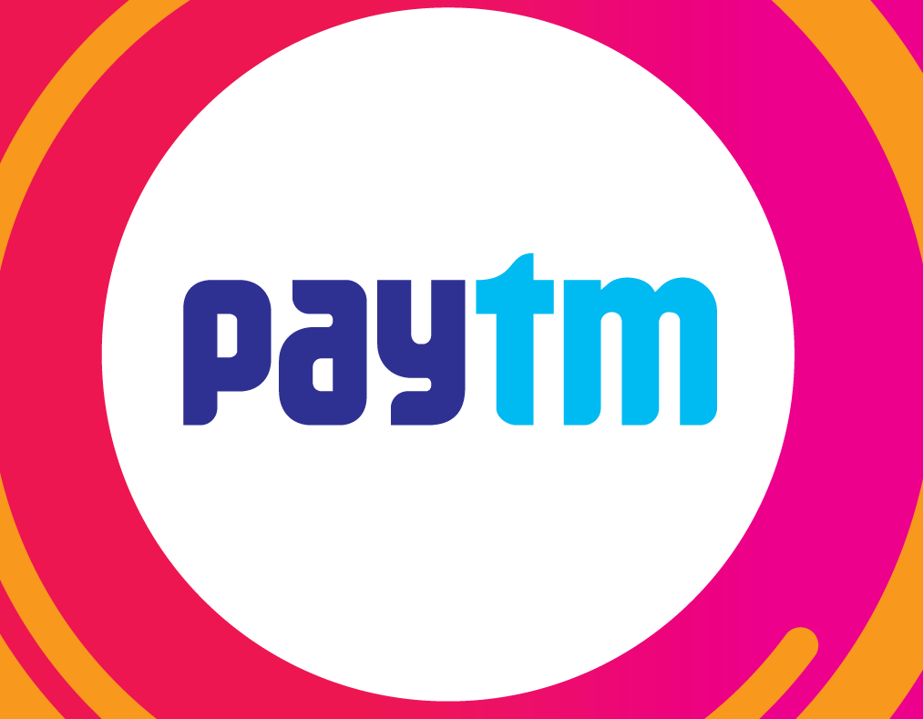 PayTM Revolution 2017 Calendar
