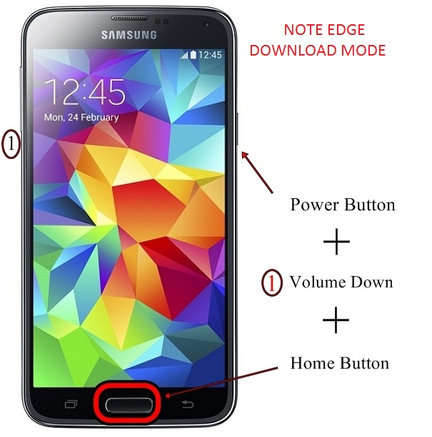 Samsung-Galaxy-Note-Edge-Download-Mode