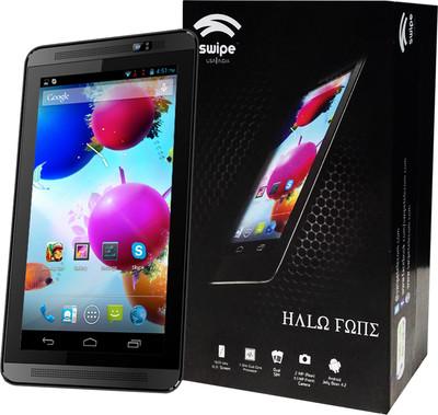 Swipe Halo Fone Tablet