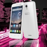 T-Mobile Alcatel OneTouch Pop Astro Launched